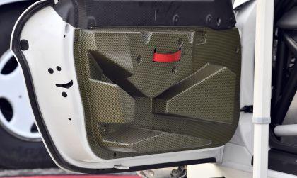 2019 Porsche Cayman GT4 rally 19