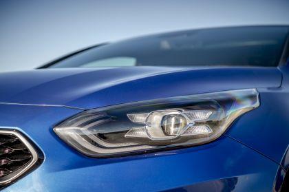 2019 Kia ProCeed 1.4 T-GDi GT-Line S - UK version 34