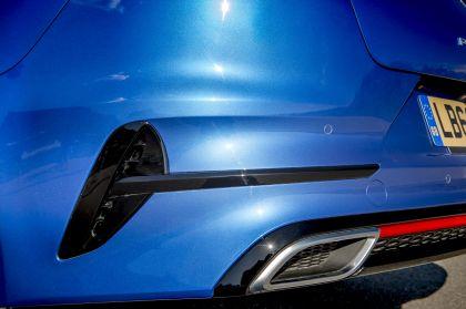 2019 Kia ProCeed 1.4 T-GDi GT-Line S - UK version 42