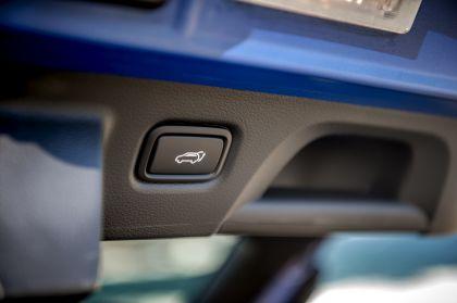 2019 Kia ProCeed 1.4 T-GDi GT-Line S - UK version 46