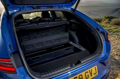 2019 Kia ProCeed 1.4 T-GDi GT-Line S - UK version 49