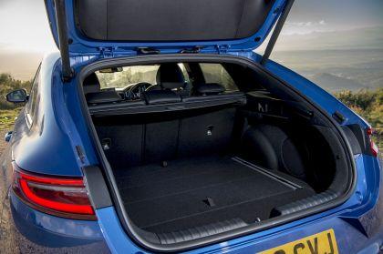2019 Kia ProCeed 1.4 T-GDi GT-Line S - UK version 51