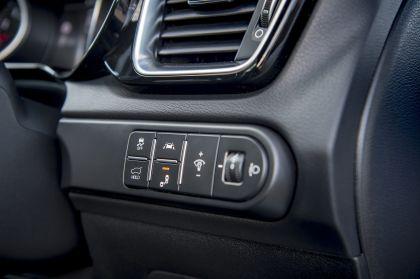 2019 Kia ProCeed 1.4 T-GDi GT-Line S - UK version 59