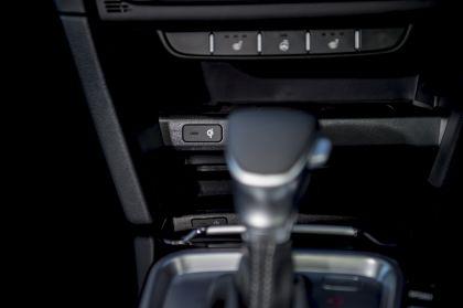 2019 Kia ProCeed 1.4 T-GDi GT-Line S - UK version 60