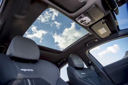 2019 Kia ProCeed 1.4 T-GDi GT-Line S - UK version 61