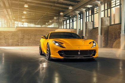 2019 Ferrari 812 Superfast by Novitec 10