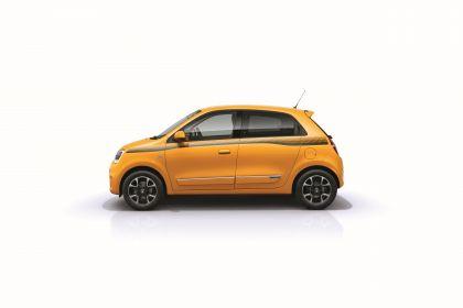 2019 Renault Twingo 2