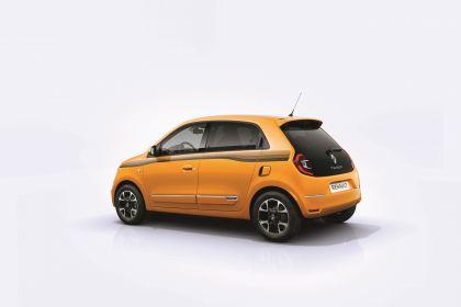 2019 Renault Twingo 6