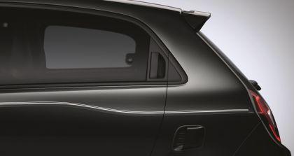 2019 Renault Twingo 15