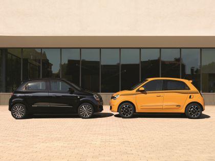 2019 Renault Twingo 20