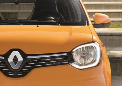 2019 Renault Twingo 21