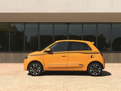 2019 Renault Twingo 26