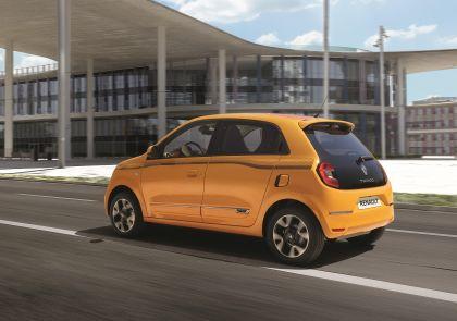 2019 Renault Twingo 27