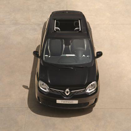 2019 Renault Twingo 30