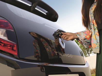 2019 Renault Twingo 35