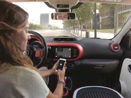2019 Renault Twingo 43