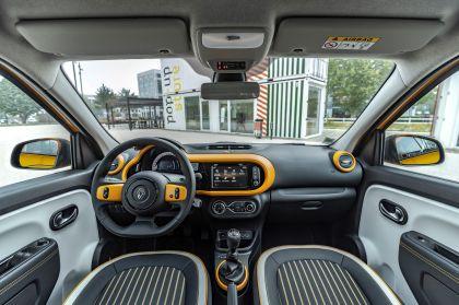 2019 Renault Twingo 46