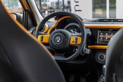 2019 Renault Twingo 47