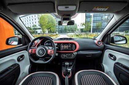 2019 Renault Twingo 48
