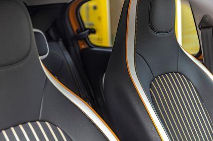 2019 Renault Twingo 50