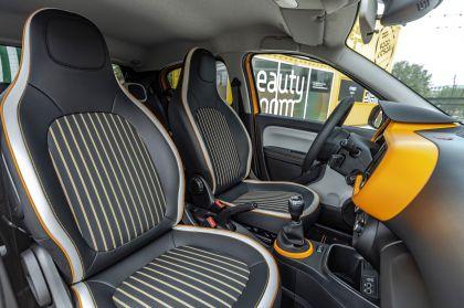 2019 Renault Twingo 51