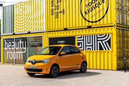 2019 Renault Twingo 52