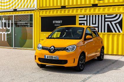 2019 Renault Twingo 53