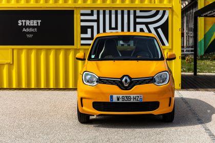 2019 Renault Twingo 54