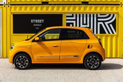 2019 Renault Twingo 55