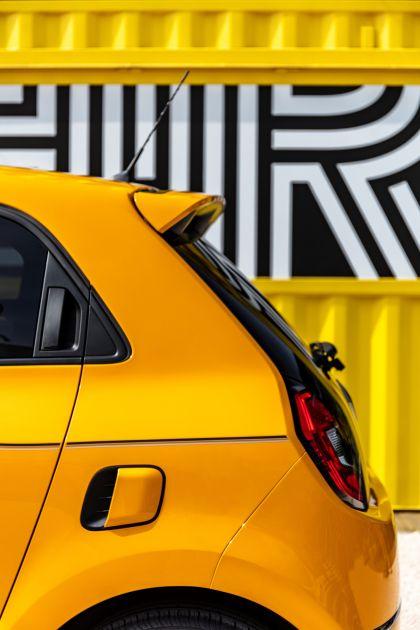 2019 Renault Twingo 58