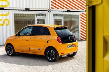 2019 Renault Twingo 59