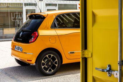 2019 Renault Twingo 63