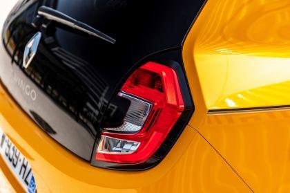 2019 Renault Twingo 65