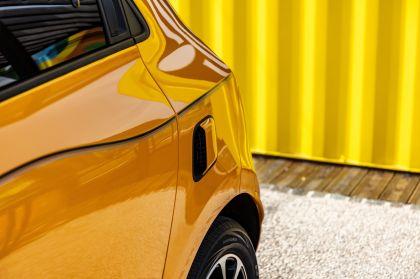 2019 Renault Twingo 66