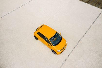 2019 Renault Twingo 68