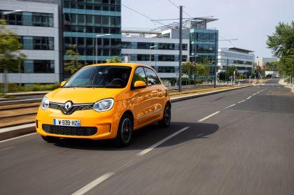 2019 Renault Twingo 69