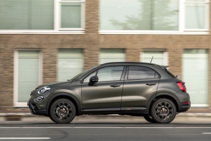 2019 Fiat 500X S-Design 15