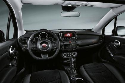 2019 Fiat 500X S-Design 19