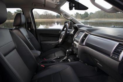 2019 Ford Ranger Limited 3