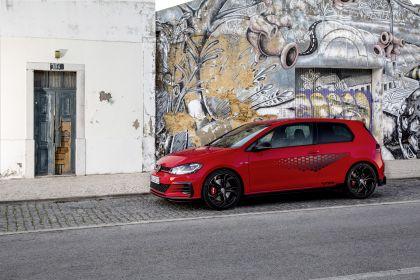 2019 Volkswagen Golf ( VII ) GTI TCR 15