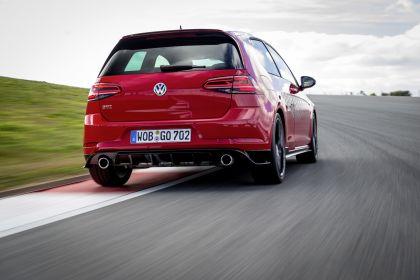 2019 Volkswagen Golf ( VII ) GTI TCR 18