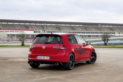 2019 Volkswagen Golf ( VII ) GTI TCR 30