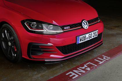 2019 Volkswagen Golf ( VII ) GTI TCR 34