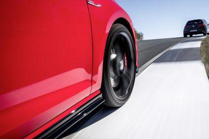 2019 Volkswagen Golf ( VII ) GTI TCR 38