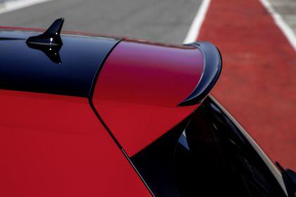 2019 Volkswagen Golf ( VII ) GTI TCR 40