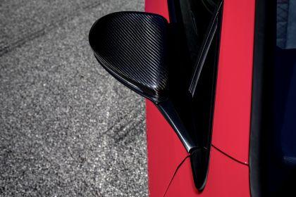 2019 Volkswagen Golf ( VII ) GTI TCR 41