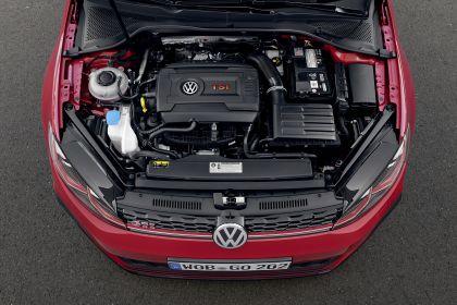 2019 Volkswagen Golf ( VII ) GTI TCR 42