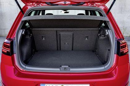 2019 Volkswagen Golf ( VII ) GTI TCR 43