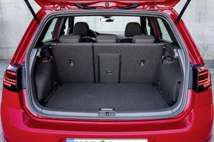 2019 Volkswagen Golf ( VII ) GTI TCR 44