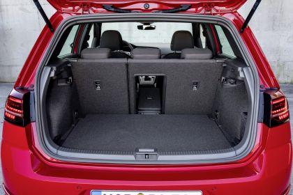 2019 Volkswagen Golf ( VII ) GTI TCR 45